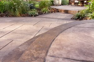 decorative-concrete-1
