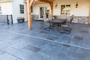 decorative-concrete-3