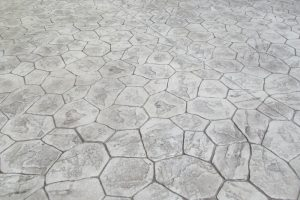 decorative-concrete-5