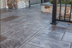 decorative-concrete-6