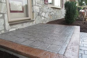 decorative-concrete-7